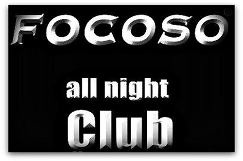 Focoso-club-in-mtsovo