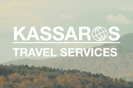 kassaros-travel
